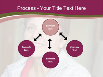 0000075050 PowerPoint Template - Slide 91