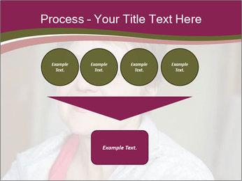 0000075050 PowerPoint Templates - Slide 93