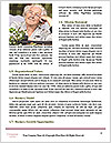 0000075050 Word Template - Page 4