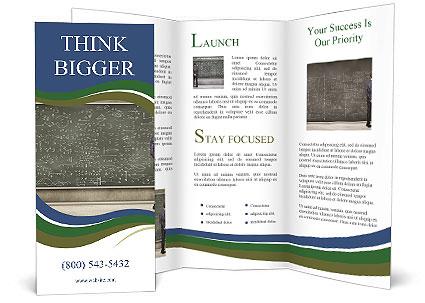 0000075051 Brochure Template