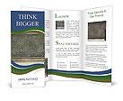 0000075051 Brochure Templates
