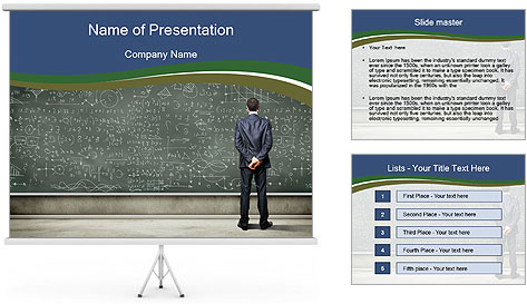 0000075051 PowerPoint Template