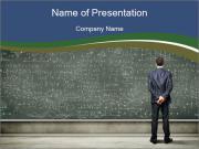 0000075051 PowerPoint Templates
