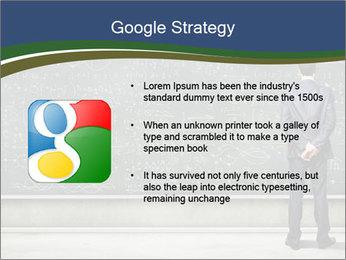 0000075051 PowerPoint Templates - Slide 10