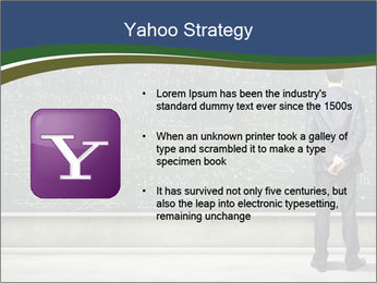 0000075051 PowerPoint Templates - Slide 11