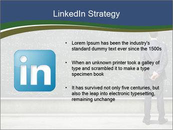 0000075051 PowerPoint Templates - Slide 12