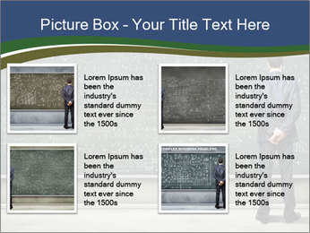 0000075051 PowerPoint Template - Slide 14