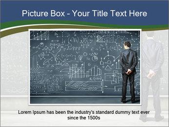 0000075051 PowerPoint Templates - Slide 15