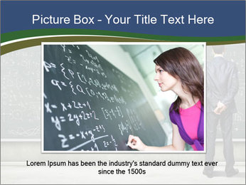 0000075051 PowerPoint Templates - Slide 16