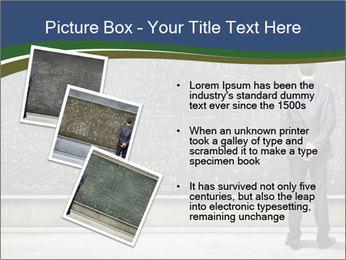 0000075051 PowerPoint Templates - Slide 17