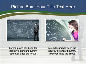 0000075051 PowerPoint Templates - Slide 18