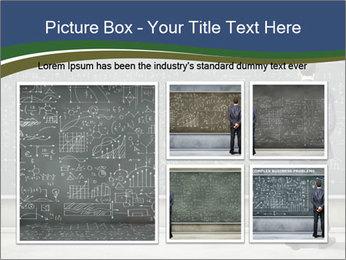 0000075051 PowerPoint Templates - Slide 19