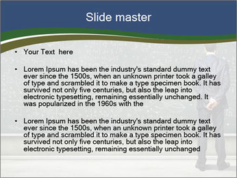 0000075051 PowerPoint Templates - Slide 2