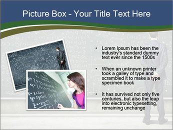 0000075051 PowerPoint Templates - Slide 20