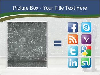 0000075051 PowerPoint Templates - Slide 21
