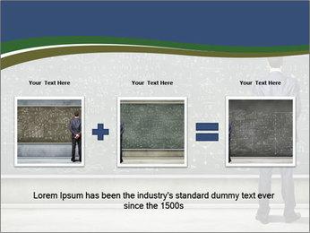 0000075051 PowerPoint Templates - Slide 22