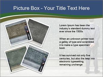 0000075051 PowerPoint Templates - Slide 23
