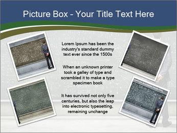 0000075051 PowerPoint Templates - Slide 24