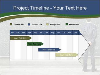0000075051 PowerPoint Templates - Slide 25