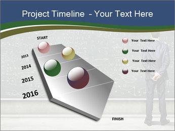 0000075051 PowerPoint Templates - Slide 26