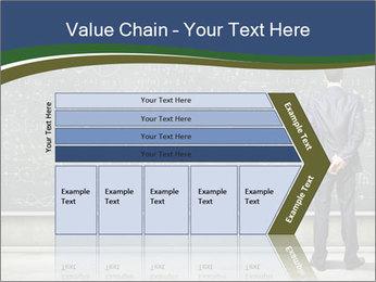 0000075051 PowerPoint Templates - Slide 27