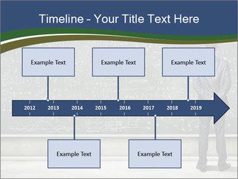 0000075051 PowerPoint Templates - Slide 28