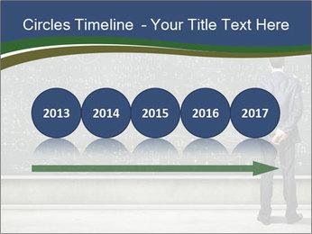 0000075051 PowerPoint Templates - Slide 29