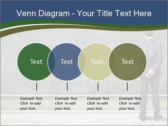 0000075051 PowerPoint Templates - Slide 32