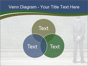 0000075051 PowerPoint Templates - Slide 33