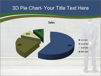 0000075051 PowerPoint Template - Slide 35