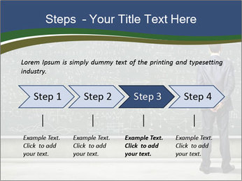 0000075051 PowerPoint Template - Slide 4