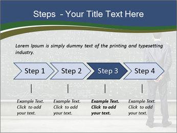 0000075051 PowerPoint Templates - Slide 4