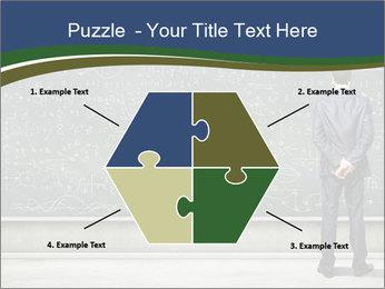 0000075051 PowerPoint Templates - Slide 40