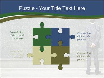 0000075051 PowerPoint Templates - Slide 43