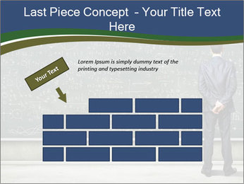 0000075051 PowerPoint Templates - Slide 46