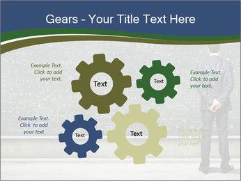 0000075051 PowerPoint Templates - Slide 47