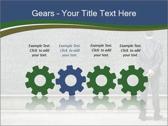0000075051 PowerPoint Templates - Slide 48