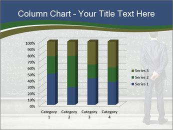 0000075051 PowerPoint Templates - Slide 50