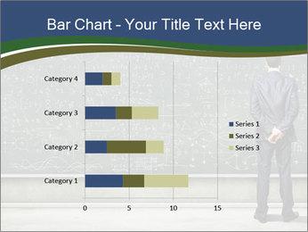 0000075051 PowerPoint Templates - Slide 52