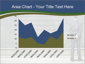 0000075051 PowerPoint Templates - Slide 53