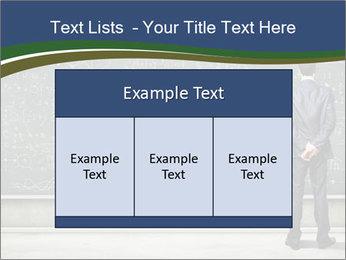 0000075051 PowerPoint Templates - Slide 59