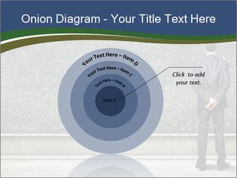 0000075051 PowerPoint Templates - Slide 61