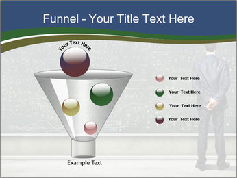 0000075051 PowerPoint Templates - Slide 63