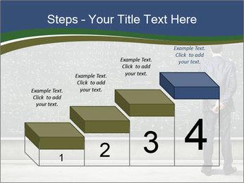 0000075051 PowerPoint Templates - Slide 64