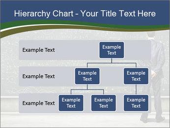 0000075051 PowerPoint Templates - Slide 67