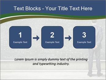 0000075051 PowerPoint Templates - Slide 71