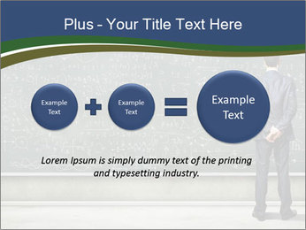 0000075051 PowerPoint Templates - Slide 75