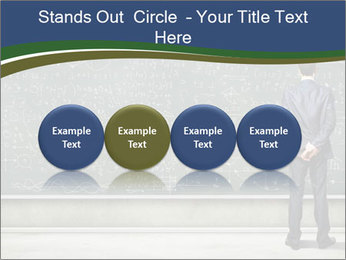 0000075051 PowerPoint Templates - Slide 76