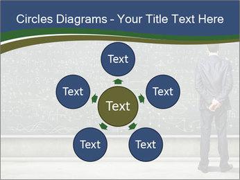 0000075051 PowerPoint Templates - Slide 78