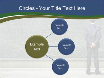 0000075051 PowerPoint Templates - Slide 79